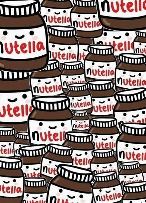 Changu0026#39;e 3, Collage and Nutella on Pinterest