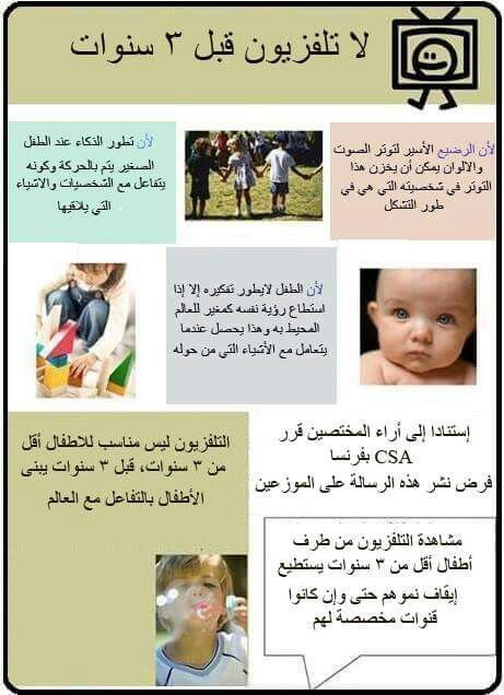 Pin By Lolo On A تربيه Kids Education Baby Education Teaching Kids
