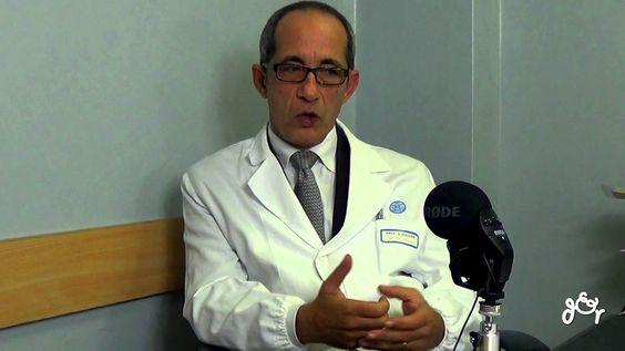Diabete di Tipo 1 e Tipo 2: Prevenzione -  Nuove Terapie Intelligenti, l...