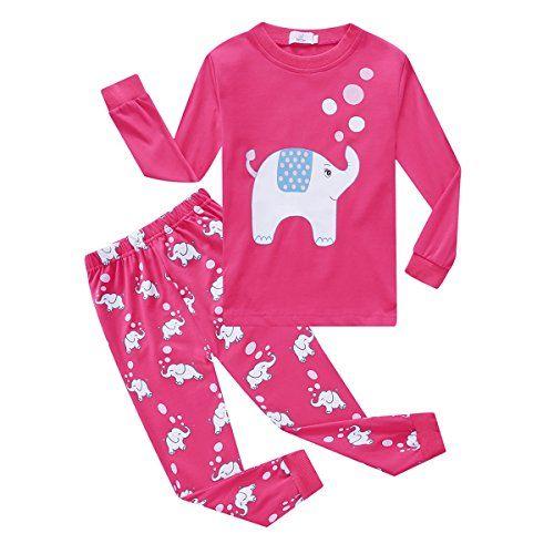 Cromoncent Little Kids Girls Vogue Tight Stretch Solid Color Lace Splice Leggings