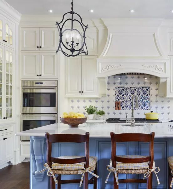 11 Modern French Country Kitchen Ideas Country Kitchen French Country Kitchen French Country Kitchens