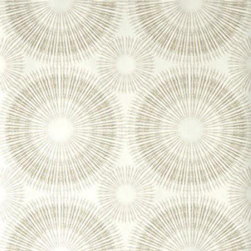 Trend 30024w Latte 01 Wallpaper In 2021 Wallpaper Samples Wallpaper Trends Dots Wallpaper