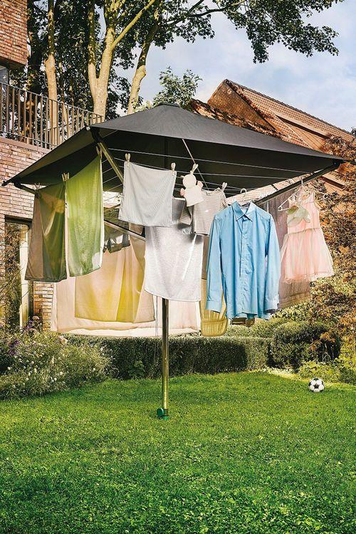 Gewinnspiele Waschesammler Gewinnspiel Beistellwagen