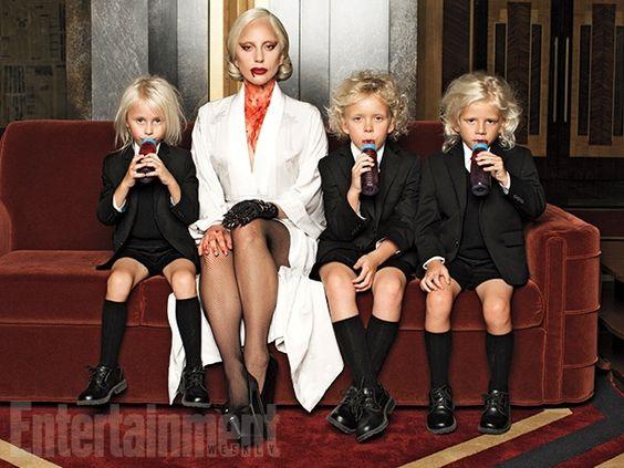 http://www.fashiongonerogue.com/wp-content/uploads/2015/08/Lady-Gaga-Entertainment-Weekly-September-2015-Photoshoot09.jpg
