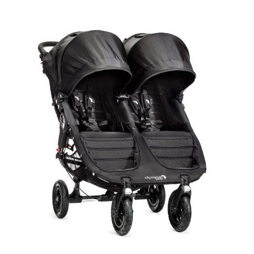 Pin By Baby Strollers On Baby Double Jogger City Mini Double Stroller Baby Jogger Twin Strollers