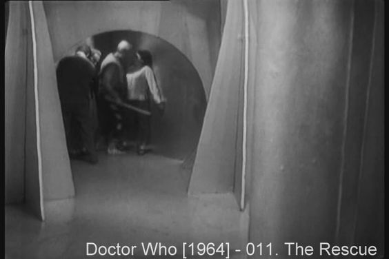 Ian, Barbara and the surviving members of their party try to find a way into the Dalek City whilst Alydon prepares the other Thals for an attack. But only the Doctor and Susan are aware of the full extent of the threat the Daleks pose.  Director: Richard Martin Writer: Terry Nation Stars: William Hartnell, William Russell and Jacqueline Hill |  Cast Episode cast overview, first billed only:  	William Hartnell	 ...	 Dr. Who  	William Russell	 ...	 Ian Chesterton  	Jacqueline Hill	 ...	…