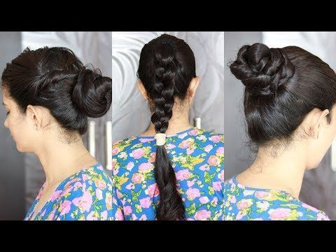 3 Hairstyles For Oily Hair New Site Fettige Haare Frisuren Fettige Haare Frisuren