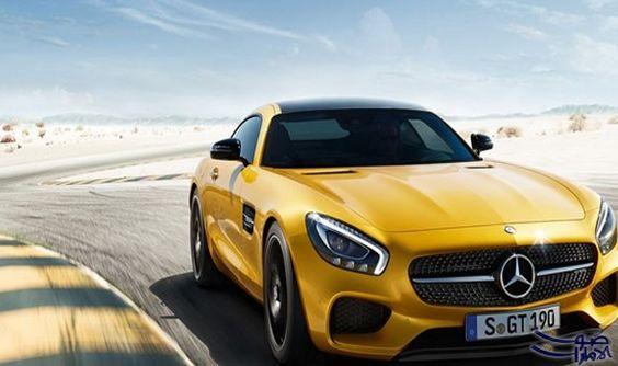 مرسيدس AMG GT تحصل على تعديلات تقنية…: أعلنت شركة Dime Racing قيامها بتعديلات تقنية وتصميمية على سيارة مرسيدس AMG GT، لزيادة معدلات الأداء…