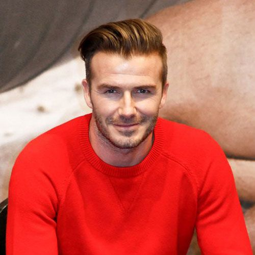 25 Best David Beckham Hairstyles Haircuts 2020 Guide Beckham Hair David Beckham Hairstyle Beckham Haircut