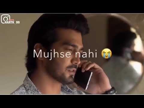 Anaa Drama Best Scene Ever Whatsapp Status By Hrtk