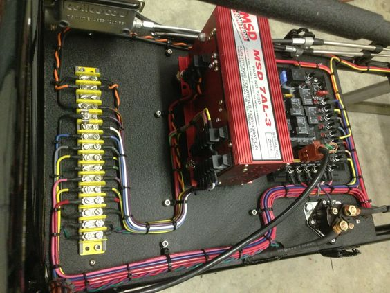 drag race wiring drag image wiring diagram dragster wiring american race cars wiring on drag race wiring