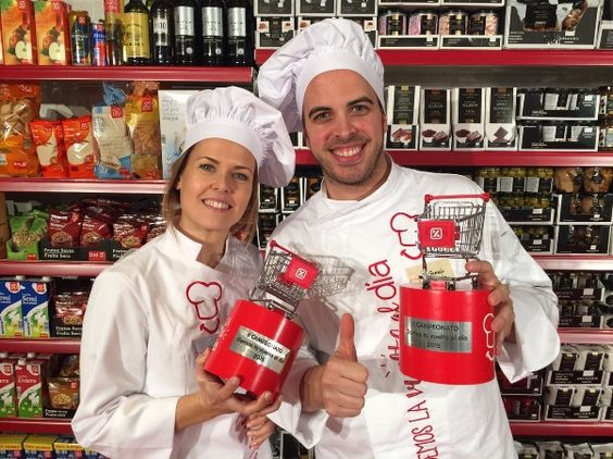 La cocina sana de Susana y El Saber Culinario