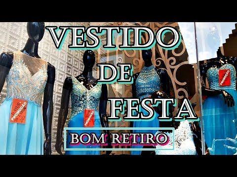 Youtube Vestidos De Festa Baratos Azul Tiffany