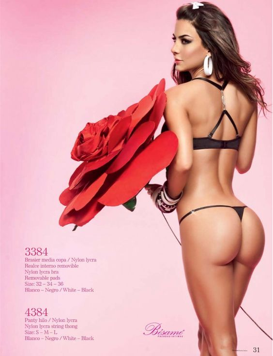 The Most Beautiful Ass of All Time: Hot Babes, Hot Girls, Lingerie Collection, Sexy Girls, Beautiful Babes, Beau Natalia Velez, Girl Models, Babes Sexy, Beautiful Girls