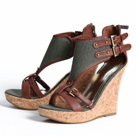 i absolutely love these wedges!