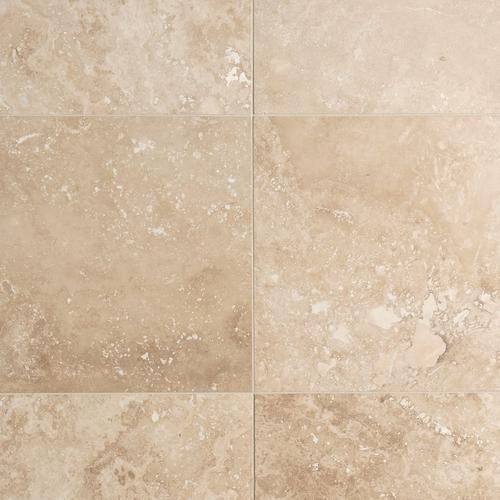 Caria Light Travertine Tile Floor Decor In 2020 Travertine Tile Light Travertine Tiles Travertine Floor Tile