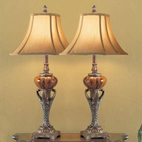 Wunderschone Schlafzimmer Lampe Schlafzimmer Sets Lampen Sets