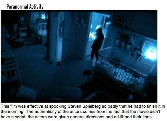 insidious chapter 2 english subtitles 720p projector