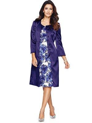 Berkertex Coat and Dress Suit, http://www.littlewoods.com