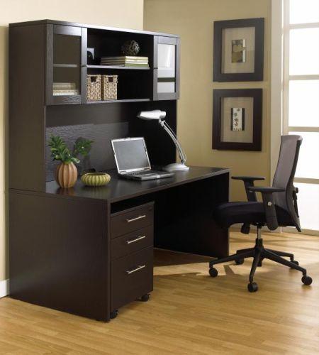 Office Furniture in Gurgaon  http://www.alfafurnituremart.com/office-furniture.aspx