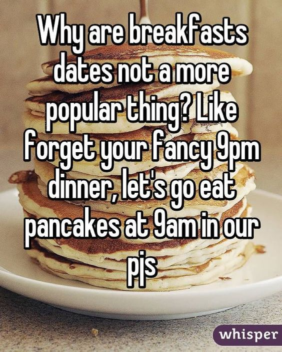 weir and pancake dating quotes