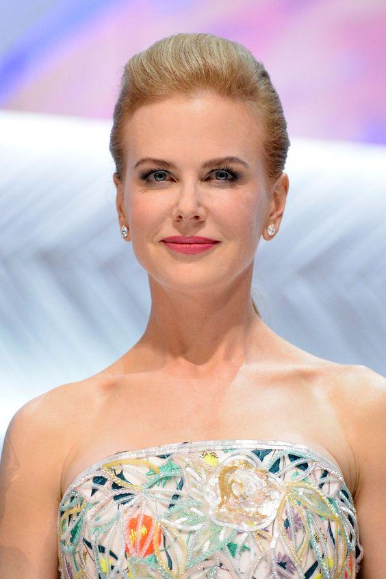 Ceremonia de apertura del 66th festival anual de Cannes 2013