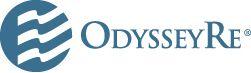 OdysseyRe Foundation