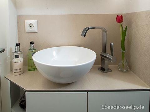 3 Qm Bad Einrichten Beispiele Ideen Baeder Seelig Mini Bad Bad Einrichten Bad