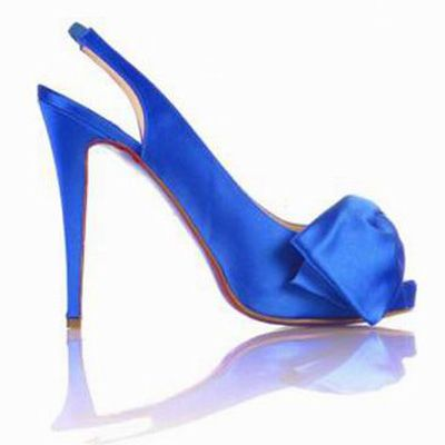 A Lot Of Famous Stars Love To Purchase Low Price #Christian #Louboutin