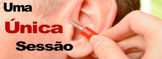 QUER DEIXAR DE FUMAR DE FORMA FÁCIL? Clique no link: http://clinicaacupuntura.pt/pt/ms/ms/deixar-de-fumar-2870-159-montijo/ms-90065459-p-4/