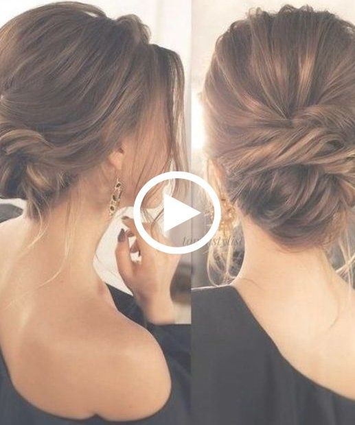 Simple Party Hairstyles Birthday Party Hairstyles Formal Party Hairstyles Partyhairstylesglamour Q Easy Party Hairstyles Party Hairstyles Formal Party
