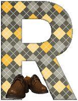 chaussuresR.gif