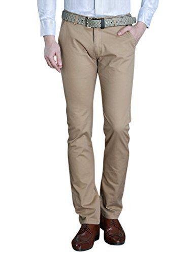 Match Men's Slim Straight Fit Casual Pants(33, Khaki #CG) Match http://www.amazon.com/dp/B018527E30/ref=cm_sw_r_pi_dp_47nzwb1MT0ERE