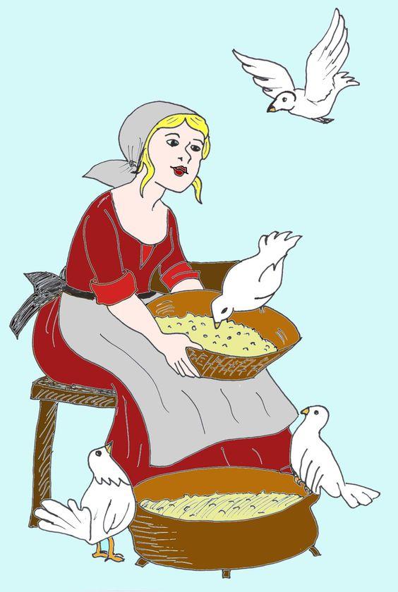Aschenputtel Buch von Brüder Grimm und Giambattista Basile Aschenputtel ist eine im europäischen Kulturraum weit verbreitete Märchenfigur, die im deutschsprachigen Raum vor allem durch die Märchensammlung der Brüder Grimm in Erinnerung geblieben ist. Wikipedia