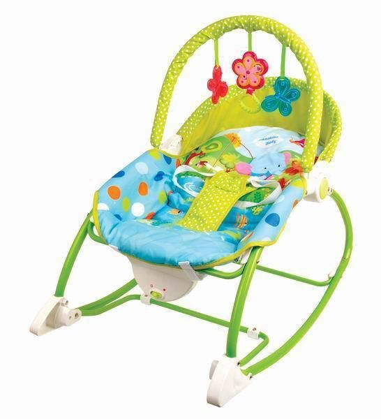 Benefits Of Baby Rocking Chair Electric Baby Bouncer Swing Baby Rocking Chair Toddler Rocker In Baby Rockers Bouncer Baby Rocking Chair Baby Swings