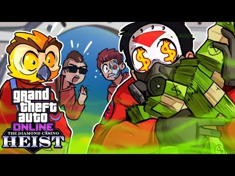Youtube Gta 5 Gta Retro Gaming