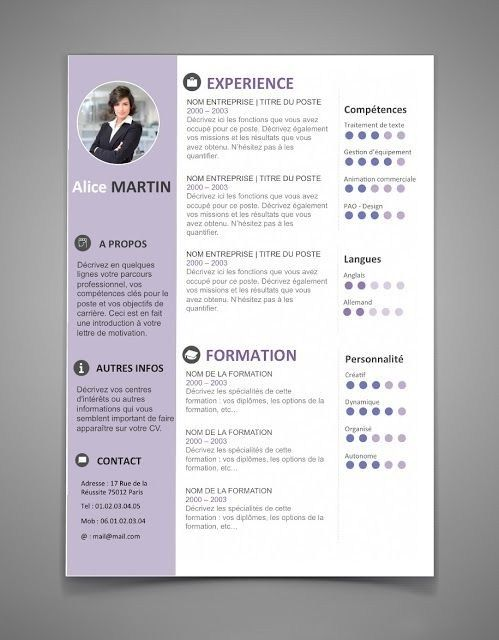 The Best Resume Templates For 2016 2017 Word Stagepfe Resume Template Word Cv Design Template Resume Template Examples
