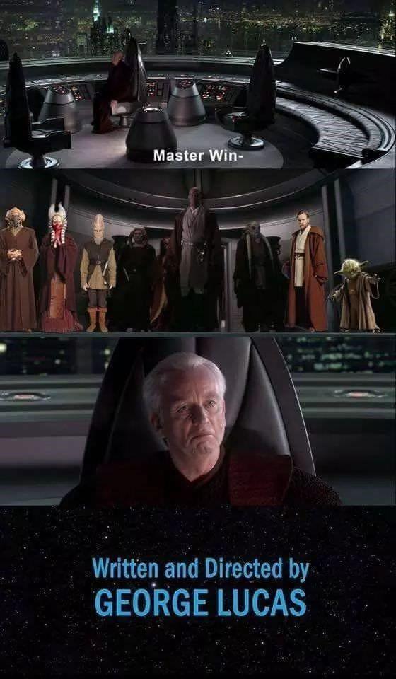 40 Deliciously Dank Star Wars Memes Funny Star Wars Memes Star Wars Humor Star Wars Pictures