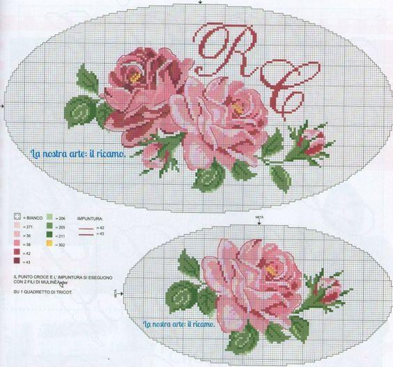 Gallery.ru / Фото #40 - розы разные - irisha-ira