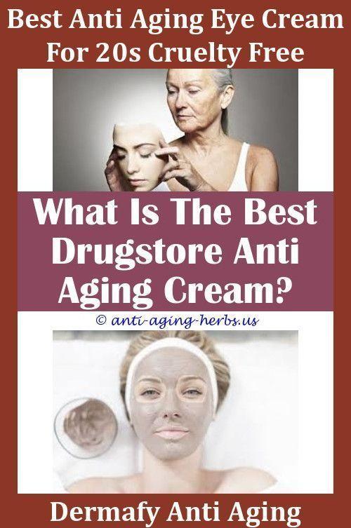 Skincare Ayurvedic Anti Aging Serum Best Anti Aging Cream For 30 Plus Antiagingbeauty Ro Anti Wrinkle Injections Young Skin Anti Aging Anti Aging Skin Care Diy