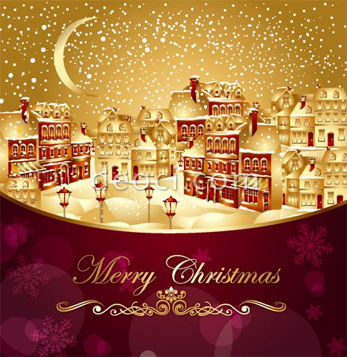 Image result for free pictures of christmas greetings