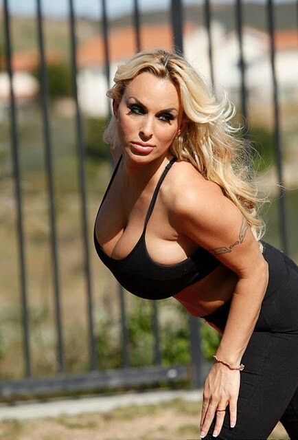 shemale-pictures-holly-halston-hot-photo