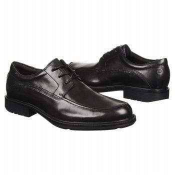 Rockport Wanigan Shoes (Black) - Men's Shoes - 13.0 M
