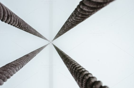 Check out Cables in the Fog by Catchline Studios on Creative Market