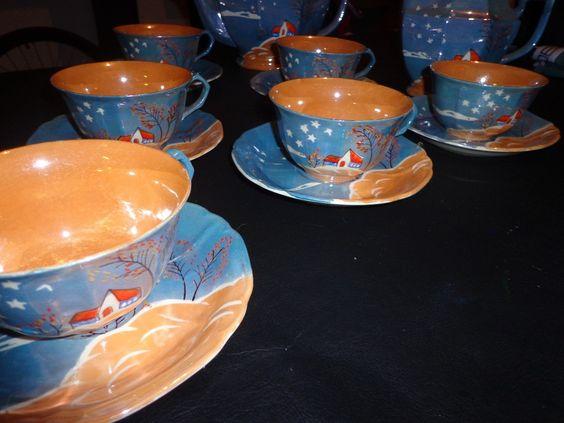 juego-de-te-chino-6-tazas-platos-tetera-lechera-y-azucar_MLA-F-4567203750_062013.jpg (1200×900)