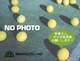 サークル テニス 365