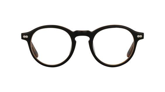 Óculos de Sam