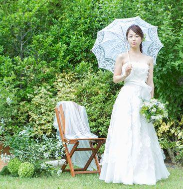神奈川の結婚式場|アマンダンヒルズ|いつまでも記憶に残る美しいウエディングを