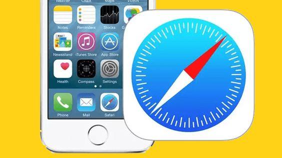 Cómo reproducir videos de YouTube y otro videos web desde Safari para iPhone con iOS 10