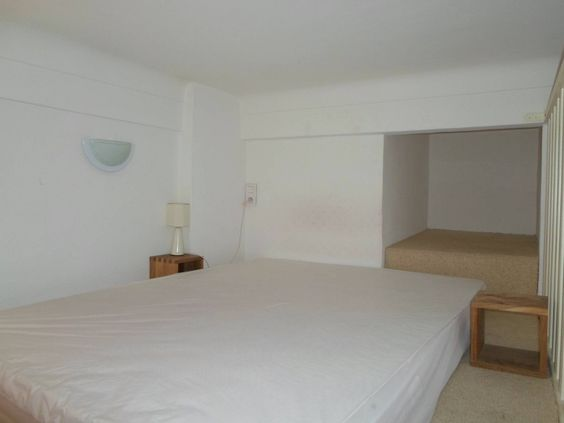 Long term rent, studio 17m² in Nice for rent - France - List of monthly rental properties in Nice for more info contact real estate agent.